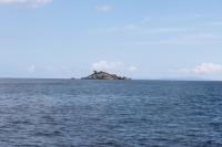 Boat Trip to the Ste. Anne Marine National Park